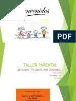 TALLER PARENTAL.pptx