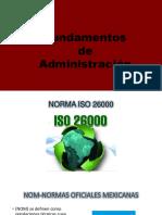 Norma Iso 26000_entr
