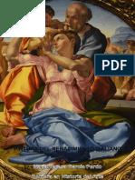 Pintura Del Renacimiento Italiano