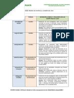 Modelos_enseñanza_Metodologias