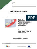 Melhoria Continua - Metodos Ferramentas - GIAGI.pdf
