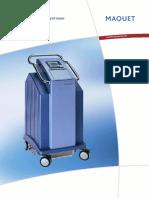 HCU-30 Терморегулятор - User Manual