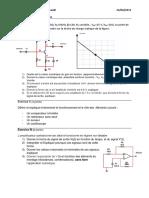 Exam TP Licence EEA 2012 (1)