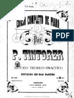 Tintorer Curs Piano.pdf