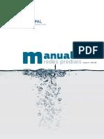 manual-de-redes-prediais-2011.pdf