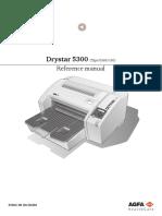 Drystar 5300 Reference Manual 2920 G (English) (1)