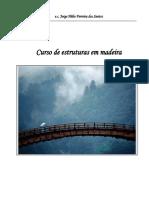 Orcamento de Obras e Custo Da Construcao Capoc 9101812