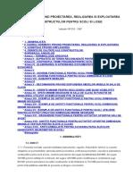 87314608-Normativ-Privind-Proiectare-Scoli-Si-Licee1.doc