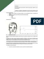 Teoria de Examen Ing. Biomedica