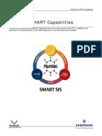 deltav sis hart capabilities (2009).pdf