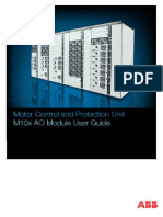 1TNC920204D0202 AO11 User Guide (2016)_R5.pdf