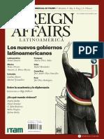 FAL18-4_PDF