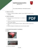 190023374-informe-de-soldadura-smaw-de-acero-inoxidable-docx.docx