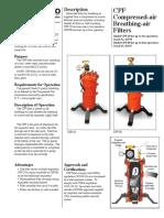 Pulmon ficha técnica.pdf