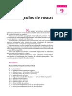 Aula 09 - Cálculos de Roscas