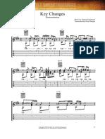 tefb-028.pdf