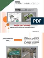 INVENTARIO DE CONDICIÓN_final2.pptx