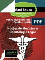 15_Nocoes_de_Medicina_e_Odontologia_Legal.pdf