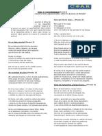 8 FICHA Sesión. COMUNICACIÓN.docx