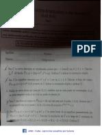 AMII - Integrador Del 24-2-16 Tema 1 - Resuelto