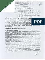 CHAMADA PÚBLICA SEL. 2019 MAIE - Edital Assinado.pdf