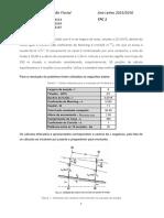 Trabalho 1- Fluvial (1)