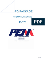 RFQ P078 - Chemical Package Rev 0 (002).pdf
