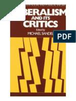 لیبرالیسم و منتقدان آن pdf.pdf