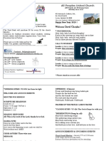 bulletin david chuipka jan 6th 2019  rev2  pdf