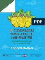 Caderno-de-Programação-XCBH-vs.-digital1.pdf