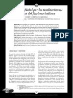 3358-14785-1-PB.pdf