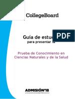 2018_Guia_CsNaturales (1).pdf