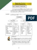 magnitudes y analisis dimensional.pdf