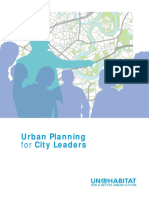Urban planning.pdf