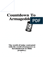 Countdown to Armageddon.pdf