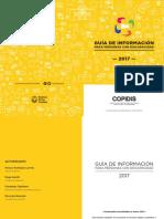 guia_de_informacion_2018 DE COPIDIS