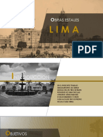 OBRAS ESTATALES.pdf