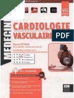 Cardiologie Abrégés Connaissances Et Pratique