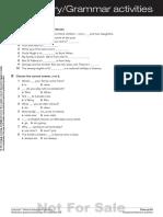 Close-up_A2_Extra Vocabulary and Grammar Tasks.pdf