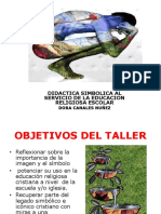 0didactsimb.pdf
