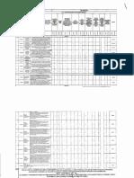 Evalucion Tecnica (1).PDF