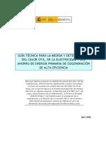 documentos_guia_calculo_calor_util_hchp-echp-pes_c24e48c1.pdf