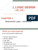Chapter01_Sequential Logic-advanced .pdf