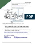 MIPSDatapathSoln_3.pdf