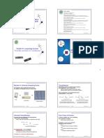 Module 0.pdf