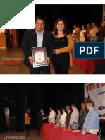 Universidad Inforce Comitan Graduacion Diplomado en Negocios 9