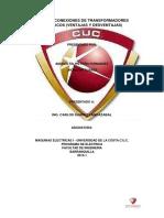 TIPOS_DE_CONEXIONES_DE_TRANSFORMADORES_T.pdf