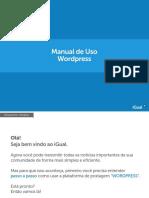 Manual_iGual.pdf
