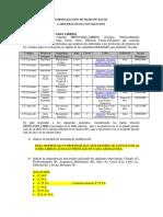 Tema4_SolucionCasosPracticosNormalizacion.pdf