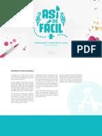 isuplementos.pdf